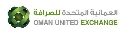 Oman United Exchange Co LLC