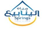 Springs Water Factory Co Ltd
