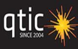 Qatar Technical International Co WLL