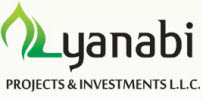 Al Yanabi Projects and Investments LLC