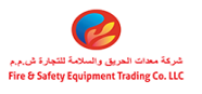 Fire and Safety Equipment Trading LLC