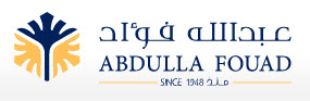 Abdulla Fouad Medical Supplies Co