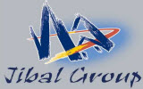 Jibal Group