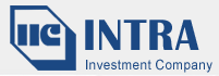 Intra Investment Co SAL
