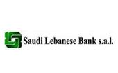 Saudi Lebanese Bank SAL