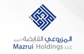Mazrui Holdings LLC