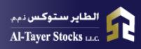 Al Tayer Stocks Qatar LLC