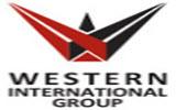 Western International Marketing Co WLL