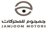 Jamjoom Motors Co Ltd
