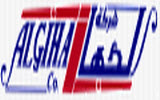 Al Gihaz Co Ltd for Contracting and Trading