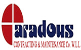 Aradous Contracting and Maintenance Co WLL