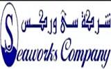 Seaworks Co