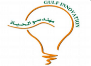Gulf Innovation for Training and Consulting Co WLL