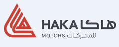 Haka Motors Co