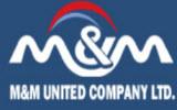 Al Meem United Co Ltd