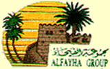 Al Fayha Group of Companies