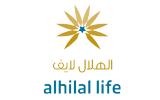Al Hilal Life BSCc