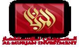 Al Murjan Private Company for Investment