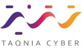Taqnia Cyber