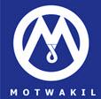 Al Motwakil Motors Co