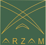 Arzam for Trading and Contracting Co. Ltd