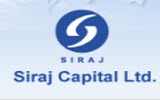 Siraj Capital Co Ltd
