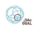 Oqal Riyadh