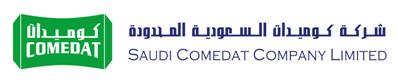 Saudi Comedat Co Ltd