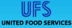 United Food Services