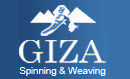 Giza Spinning and Weaving SAE
