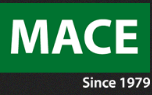 Mace Saudi Arabia Co Ltd