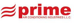 Prime Air Conditioning Industries LLC