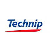 Technip Saudi Arabia Ltd