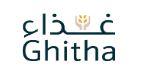 Zee Stores LLC