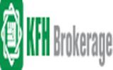 KFH Financial Brokerage Co