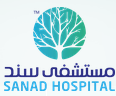 Sanad Hospital