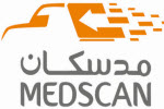 Medscan Terminal Co. LLC