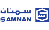 Samnan Co for Trading and Maintenance