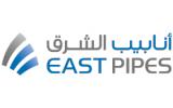 Welspun Middle East LLC