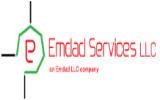 Emdad Services LLC