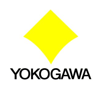 Yokogawa Services Saudi Arabia Ltd