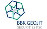 BBK Geojit Securities KSC