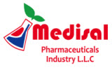 Medisal Pharmaceuticals Industry LLC