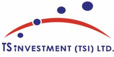 TS Investment Ltd