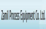 Zamil Process Equipment Co. Ltd.