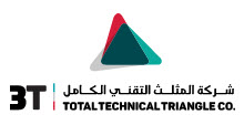Total Technical Triangle Co LLC