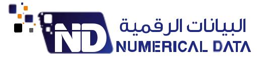 Numerical Data Co Ltd