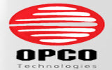 OPCO Technologies Ltd