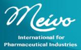 Spimaco Egypt for Pharmaceutical Industries
