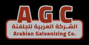 Arabian Galvanizing Co